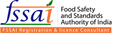 FSSAI License Information Blog