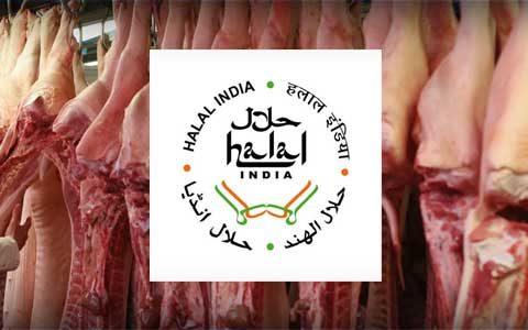 Halal License Certification Registration Consultants For Meat Shop