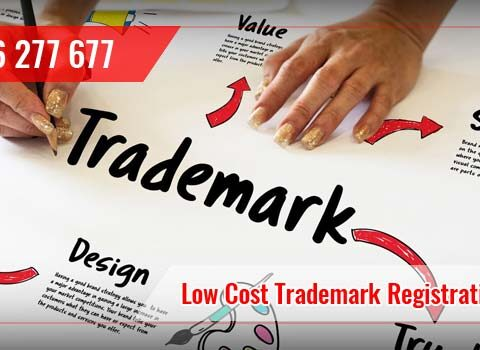 Trademark Registration for Food Products in India