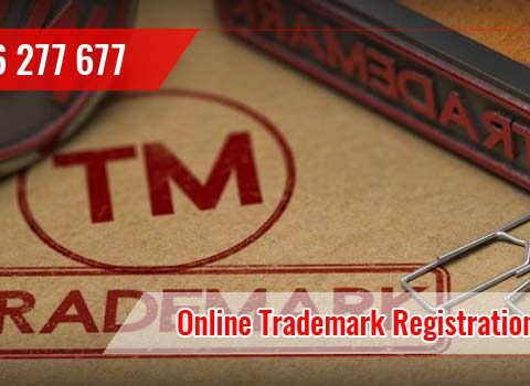 Online Trademark Registration For Pharmaceutical Products