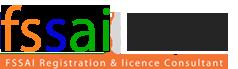 FSSAI India Logo